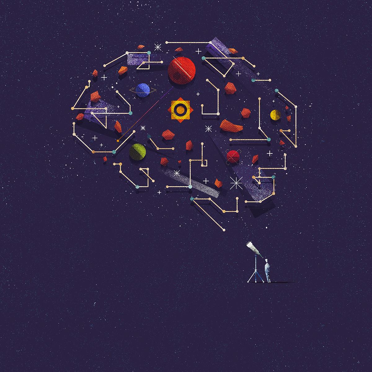 Space-Brain-7-17-2014_o