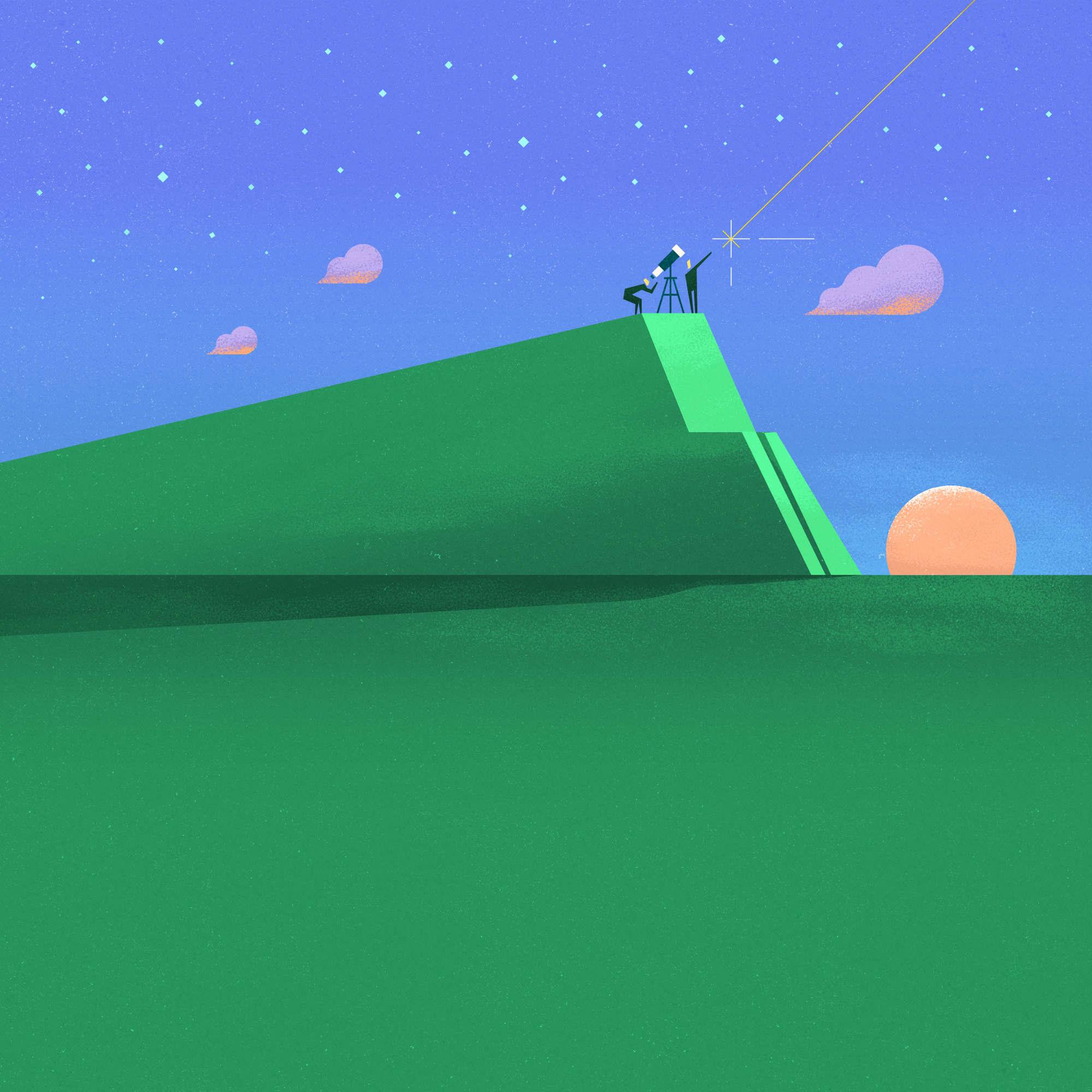 Telescope-12-3-2014_2000_c