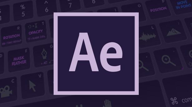 Базовый курс по Adobe After Effects для новичков