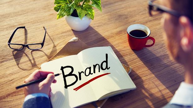 50 способов, которые помогут продвинуть ваш бренд