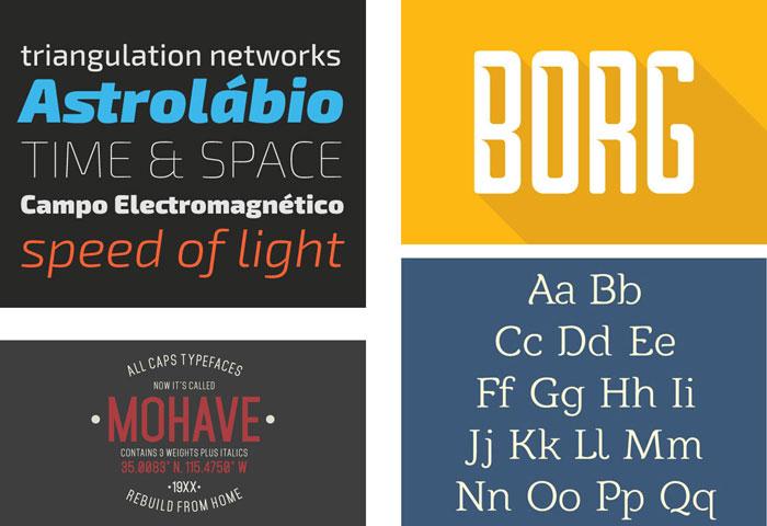 fontsarticles