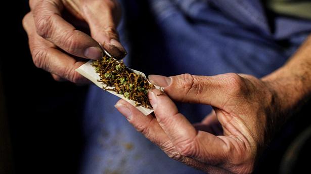 Как влияют наркотики на эффективность работы