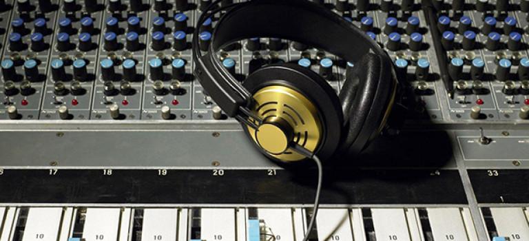 20 полезных советов звукорежиссерам от профессионалов