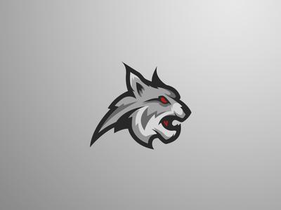 lynx-dribbble_1x