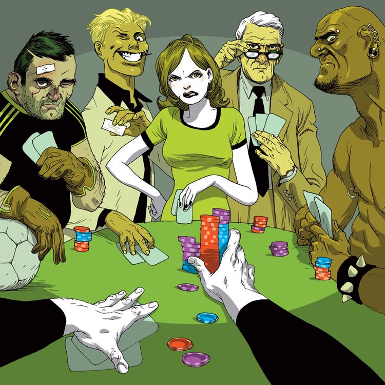 pokeropenerN