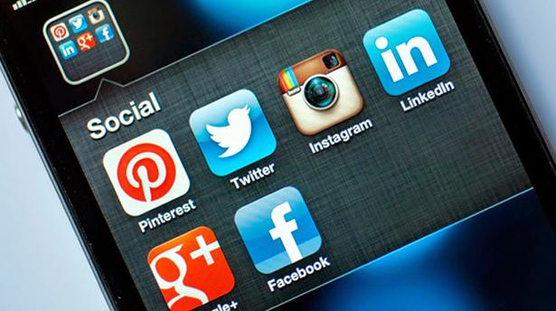 23 совета начинающим специалистам по продвижению в социальных сетях