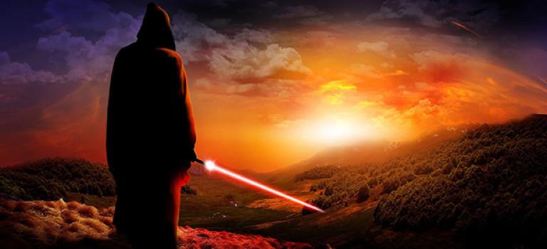 7 уроков продуктивности от героев «Звездных войн»