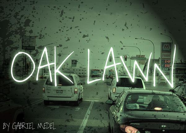 Oak_Lawn