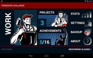 Pomodoro-Challenge-Timer-App-380x237