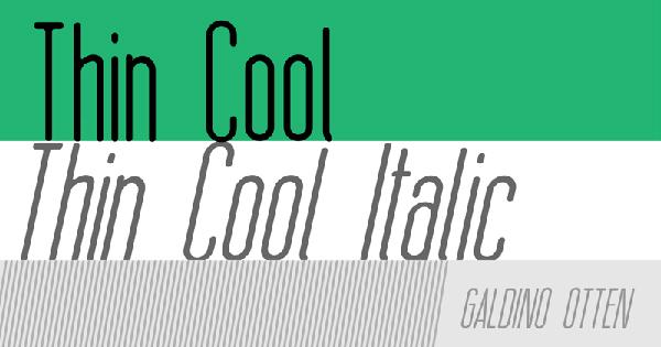 Thin_Cool