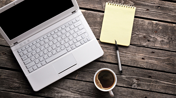 Как правильно продвигать бренд в блоге