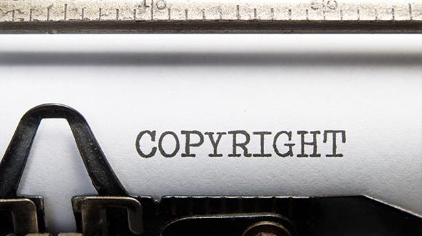 Как защитить авторские права на свое творчество