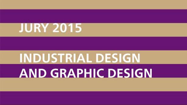 Имена судей номинаций графического и индустриального дизайна конкурса Ukrainian Design: The Very Best Of 2015 @ G13 project studio | Киев | город Киев | Украина