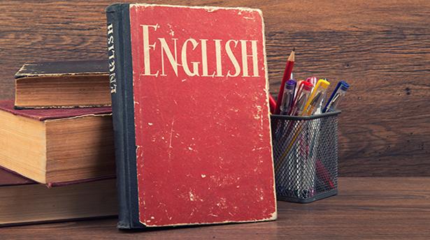 40 отличных ресурсов для изучения английского языка