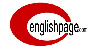 EnglishPage.com