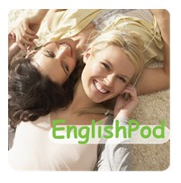 EnglishPodcast for Learners