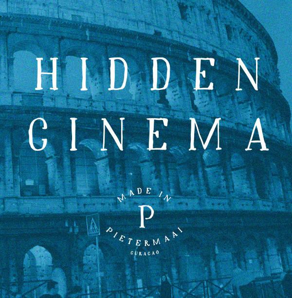 Hidden+Cinema+free+fonts