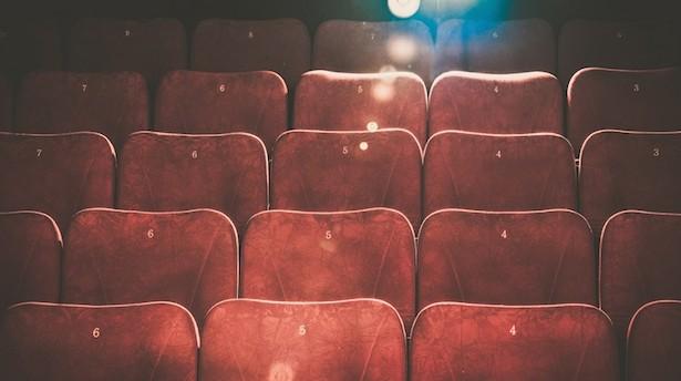 Как сделать качественный трейлер к фильму