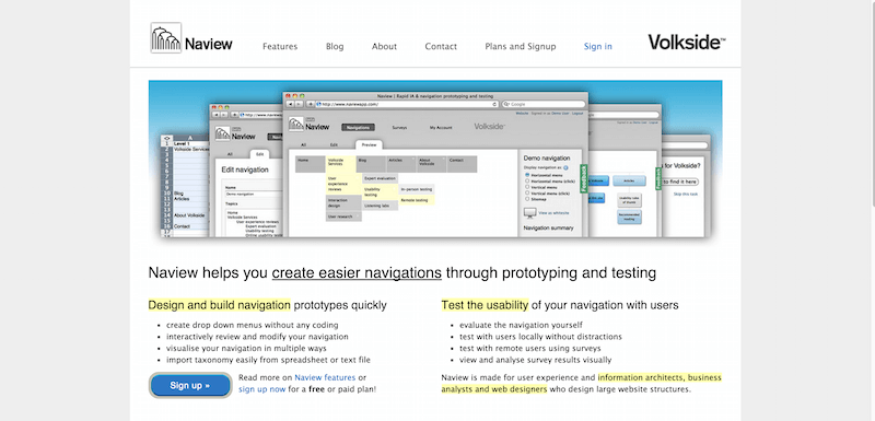 Naview-Create-easier-navigations-through-prototyping-and-testing