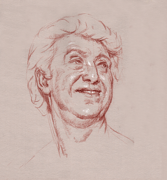artists_network_how_to_draw_facial_expressions_2