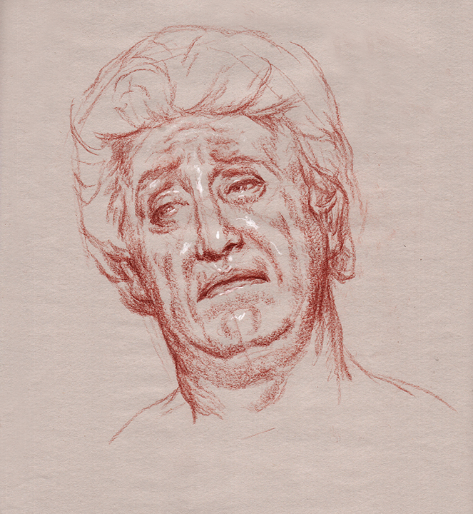 artists_network_how_to_draw_facial_expressions_3