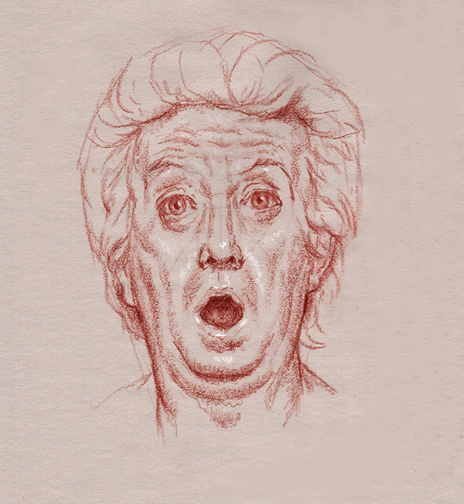 artists_network_how_to_draw_facial_expressions_4