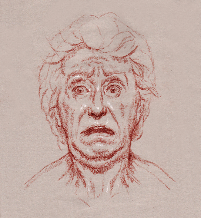 artists_network_how_to_draw_facial_expressions_5