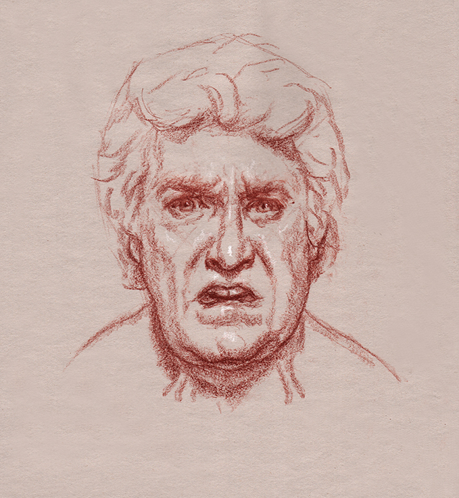 artists_network_how_to_draw_facial_expressions_6