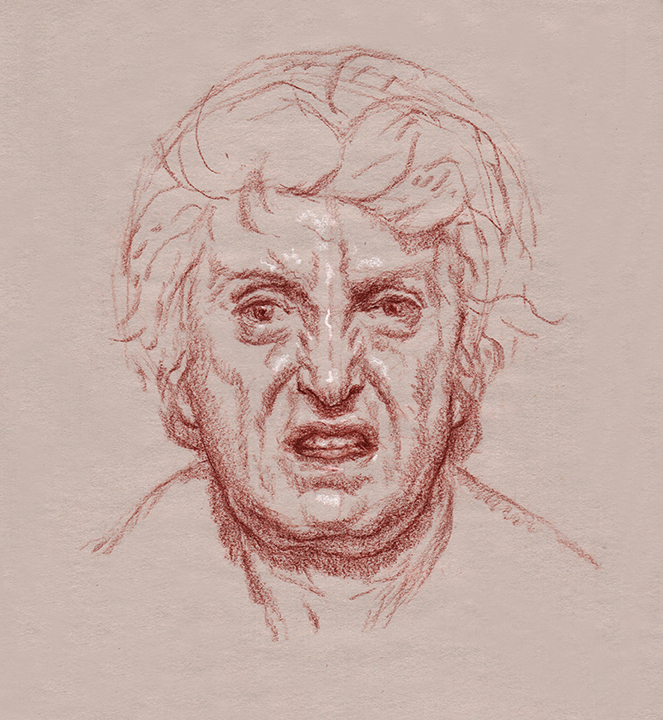 artists_network_how_to_draw_facial_expressions_7