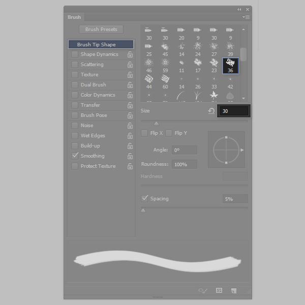 create-own-digital-brushes-1-block-sketch-0-6
