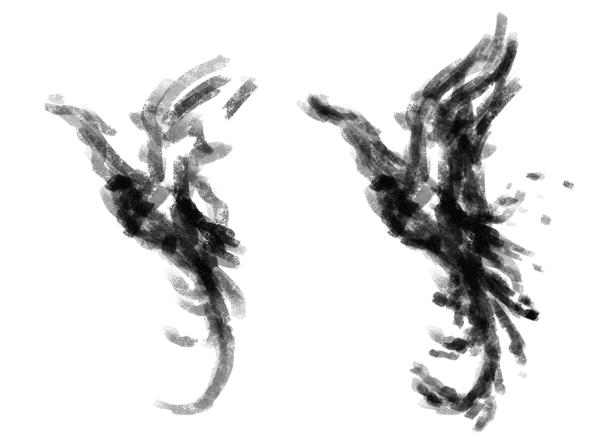 create-own-digital-brushes-1-block-sketch-1