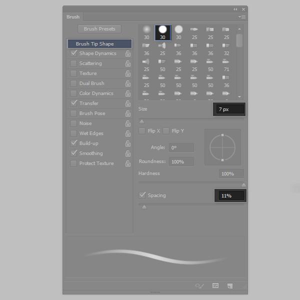 create-own-digital-brushes-2-transfer-lineart-0-1