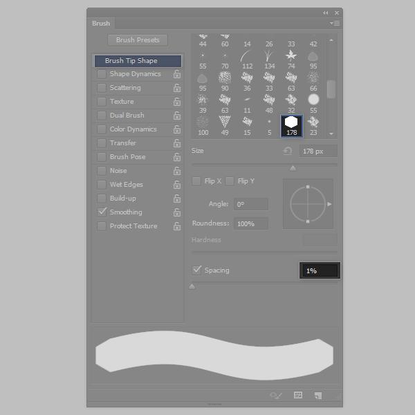 create-own-digital-brushes-3-block-brush-0-2
