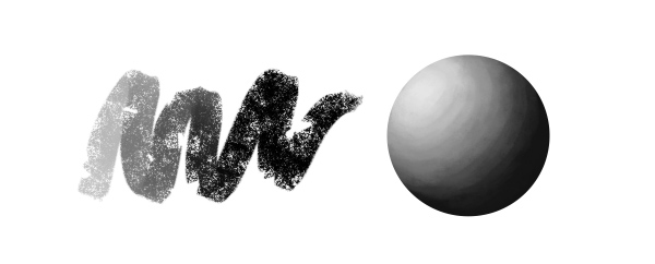 create-own-digital-brushes-9-example-1