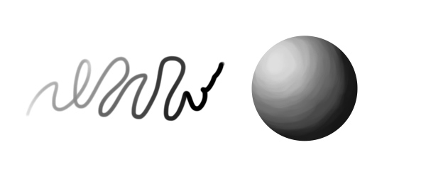 create-own-digital-brushes-9-example-2