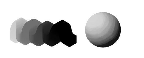 create-own-digital-brushes-9-example-3