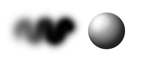create-own-digital-brushes-9-example-5