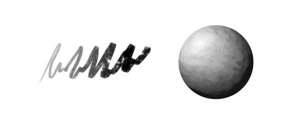 create-own-digital-brushes-9-example-6