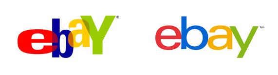 ebay-old-and-new-logo