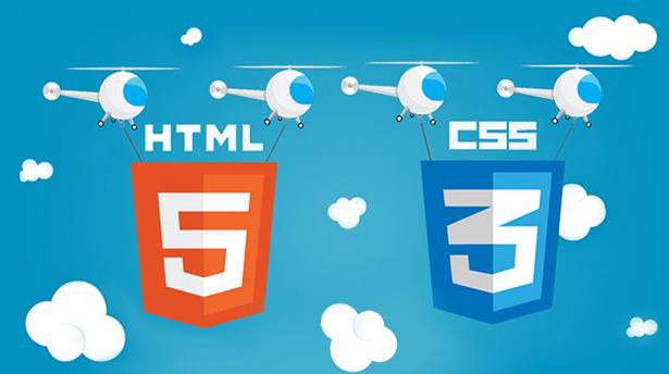 Базовый курс по HTML5 и CSS3