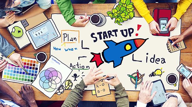 Как из фрилансера стать основателем успешного стартапа