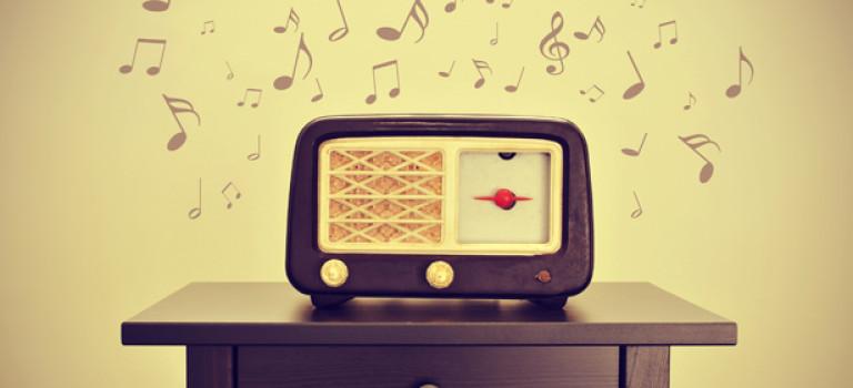 Как работает музыка в рекламе и маркетинге
