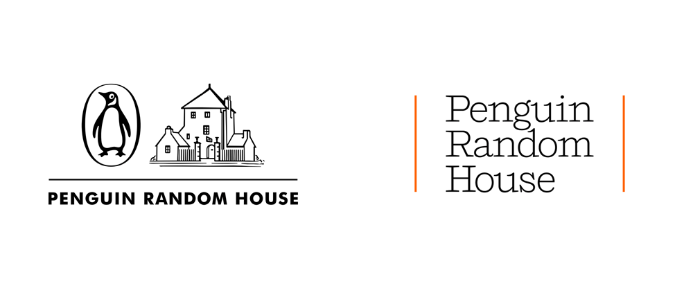 penguin_random_house_2014_logo