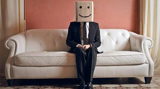 Почему у интровертов больше шансов на успех