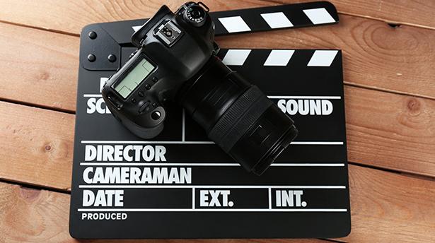 10 базовых вещей, которые должен знать каждый кинематографист