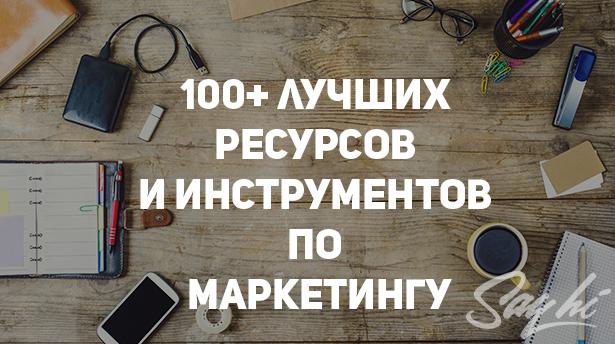 9d4f3a47-36a6-4618-b782-8f13c650d2c2