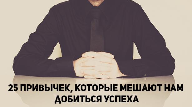 14929512628_138679d966_b