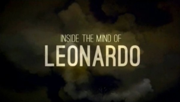 Истинный Леонардо