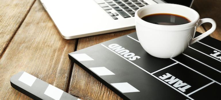 Урок по апертуре, выдержке и ISO для независимых кинематографистов