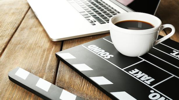 Гид по апертуре, выдержке и ISO для независимых кинематографистов